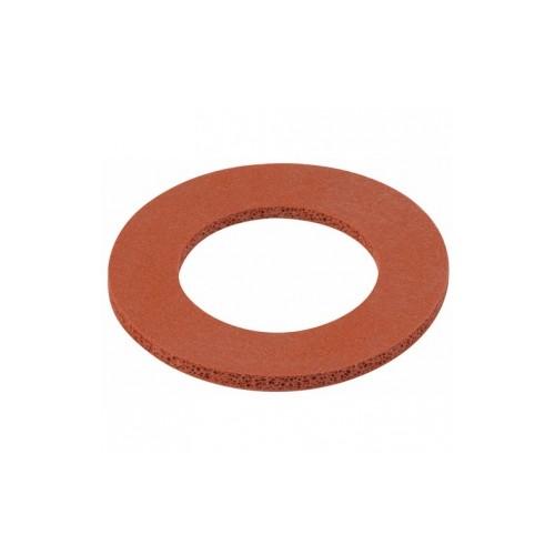 Joints d'étanchéité de filtres, K6895