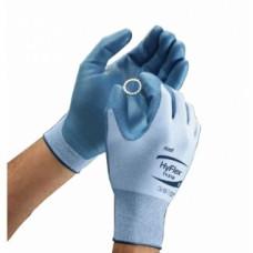 Gants Hyflex® 11 518 - Taille 8
