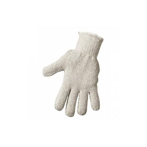 Gants anti-chaleur TERRY MIX