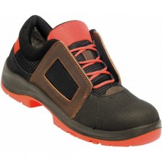 Chaussures Air Lace S1P SRC