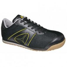 Chaussures D-Spirit S1P HRO SRC