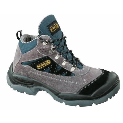 Chaussures de sécurité Caromb S1P
