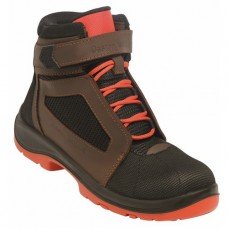 Chaussures Air Top SP1