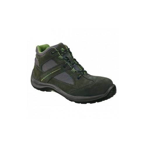 Chaussures Virage S1P SRC - Pointure : 46