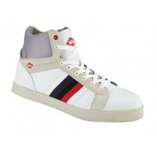 Chaussures BaseBall S1P - Pointure : 41