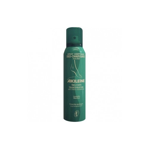 Spray désodorisant 150ml