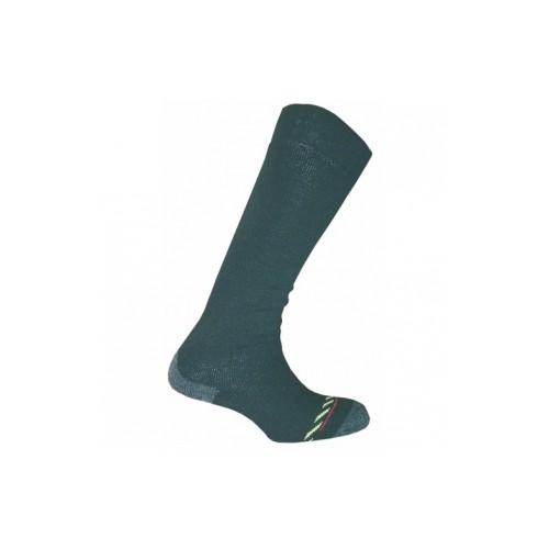 Chaussettes CHALEUR - Pointure : 41 / 43