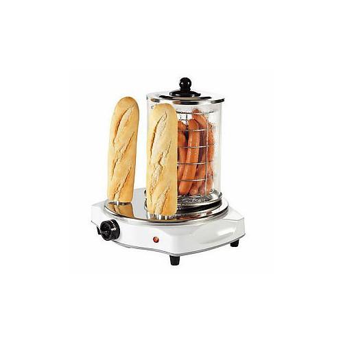 Machine à hot dog 450 watts