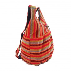 Sac en sabra et coton Marocain sac a main plage panier bandoulière