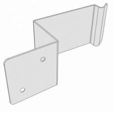 Support de bloc d'alimentation - pour tiroirs double paroi - InnoTech/ArciTech électromécanique Easys