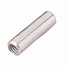 Excentriques - Douille taraudée M4 pour goujons VB35 / VB36 / VB36M
