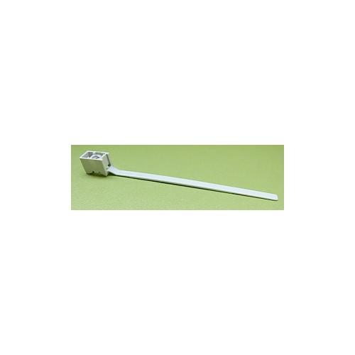 Collier 16-32mm électricien