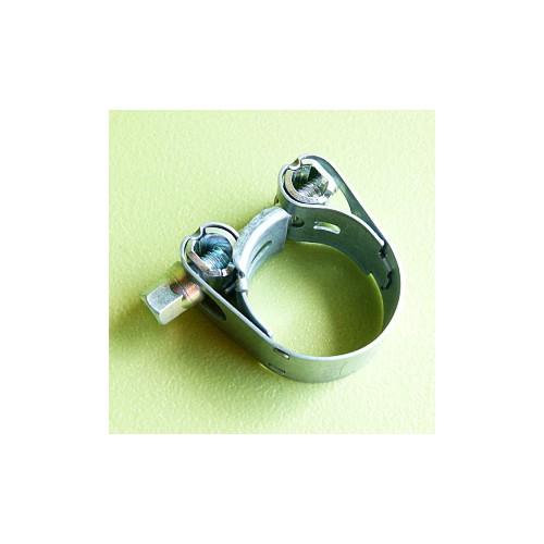 Collier serrage acier Gasgas
