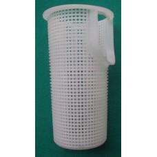 Panier filtrant pompe de piscine