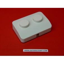 Interrupteur halogène lampe ou autres