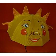 Parapluie soleil enfant