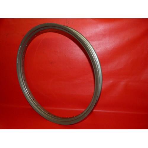Cerclage Morad Spain aluminium Gasgas