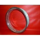 Cerclage Morad Spain aluminium
