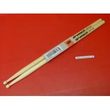 Baguettes batterie Drumtech DT- Estick instrument de musique