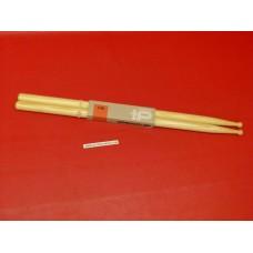 Baguettes batterie DT SD1 Drumtech