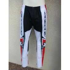 Pantalon trial Gasgas XL 2009