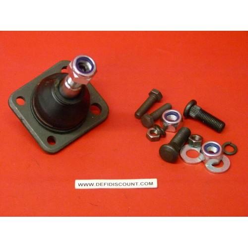 Rotule de suspension Renault Espace 2 tous modèles