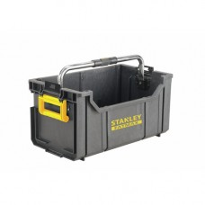Boite outils panier Toughsystem STANLEY