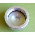Carter axe centrifuge ME120332085