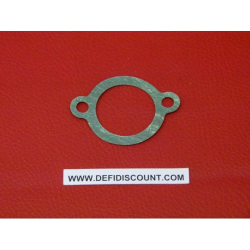 Joint tendeur de chaîne quad hsun 500