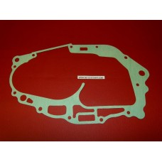 Joint de carter moto AJP PR5 127302000040