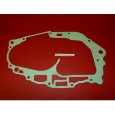 Joint de carter moto AJP PR5 127302000040