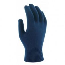 Sous-gants Versatouch Gants contre le froid TAILLE 7
