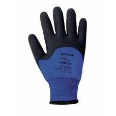 Gants contre le froid Cold Grip HONEYWELL taille 10