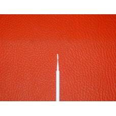 Tige pointe fine 0.8mm micro retouche blanc carrosserie, bâtiment
