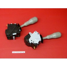 Commutateur générique phare feux clignotants Renault Twingo 2 96-07