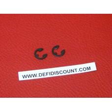 Clips Din6799 E5 Gasgas