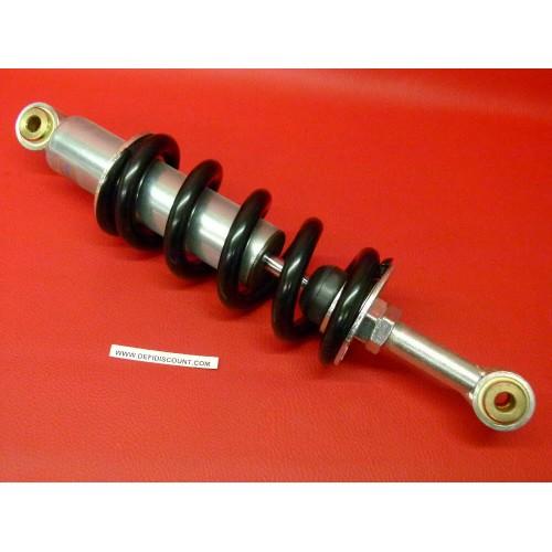 Amortisseur SACHS Gasgas P 125 4T 004032900