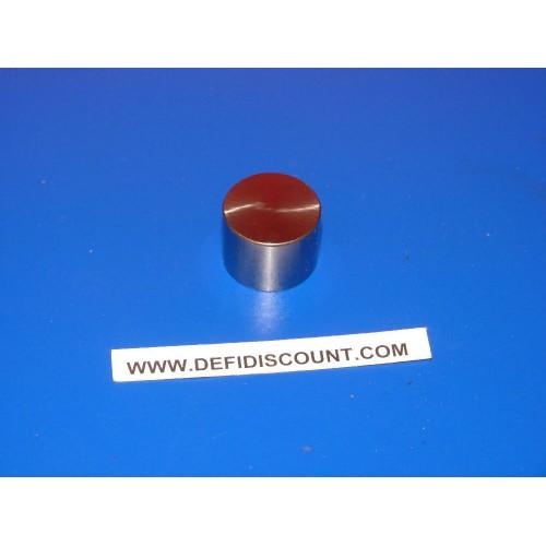 Poussoir valve de soupape 14731-KEA-000