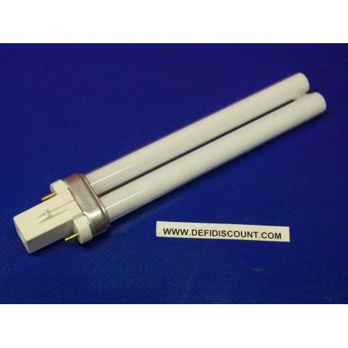 Ampoule fluocompacte 9w 840 FLS