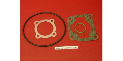 Kit joints Gasgas 70cc