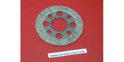 Disque embrayage trial Gasgas 33M11 MIT50032051