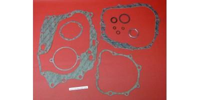 Kit 11 joints Pampéra Gasgas HN000267 4T