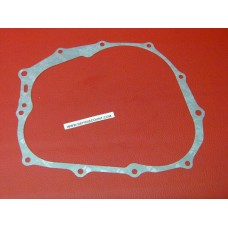 Joint carter embrayage Gasgas 125 PP 4T