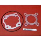 Kit 3 joints cylindre Gasgas 65cc Cross