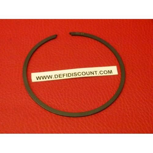 Segment clips en L 200cc Gasgas M01417053