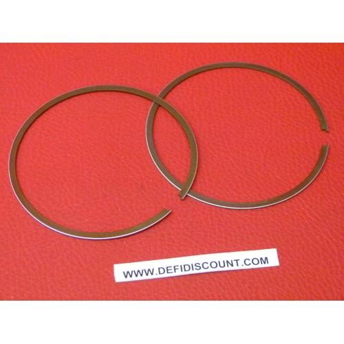 kit 2 segments Gasgas 300 TXT PRO MT710203010