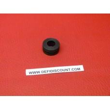 Silentbloc radiateur chassis G220000