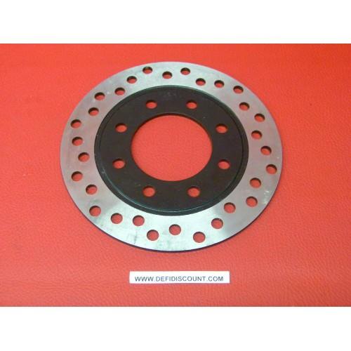 Disque de frein quad 160mm