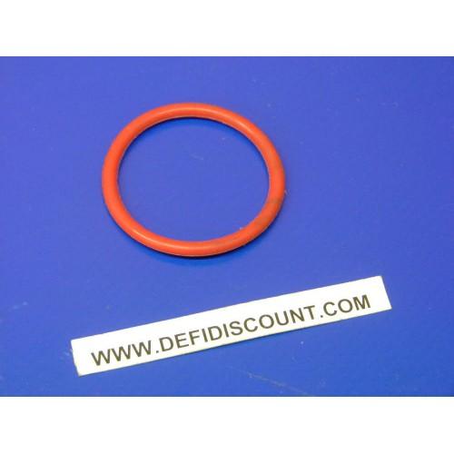 Joint torique silencieux Gasgas C280001
