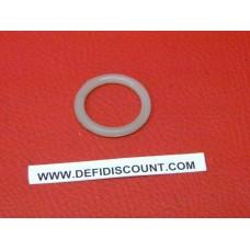 Joint torique silencieux Gasgas C280000